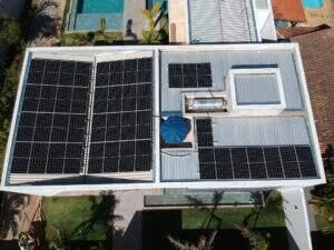 Sistema de 18,92 kWp - Conceição do Pará MG (2)