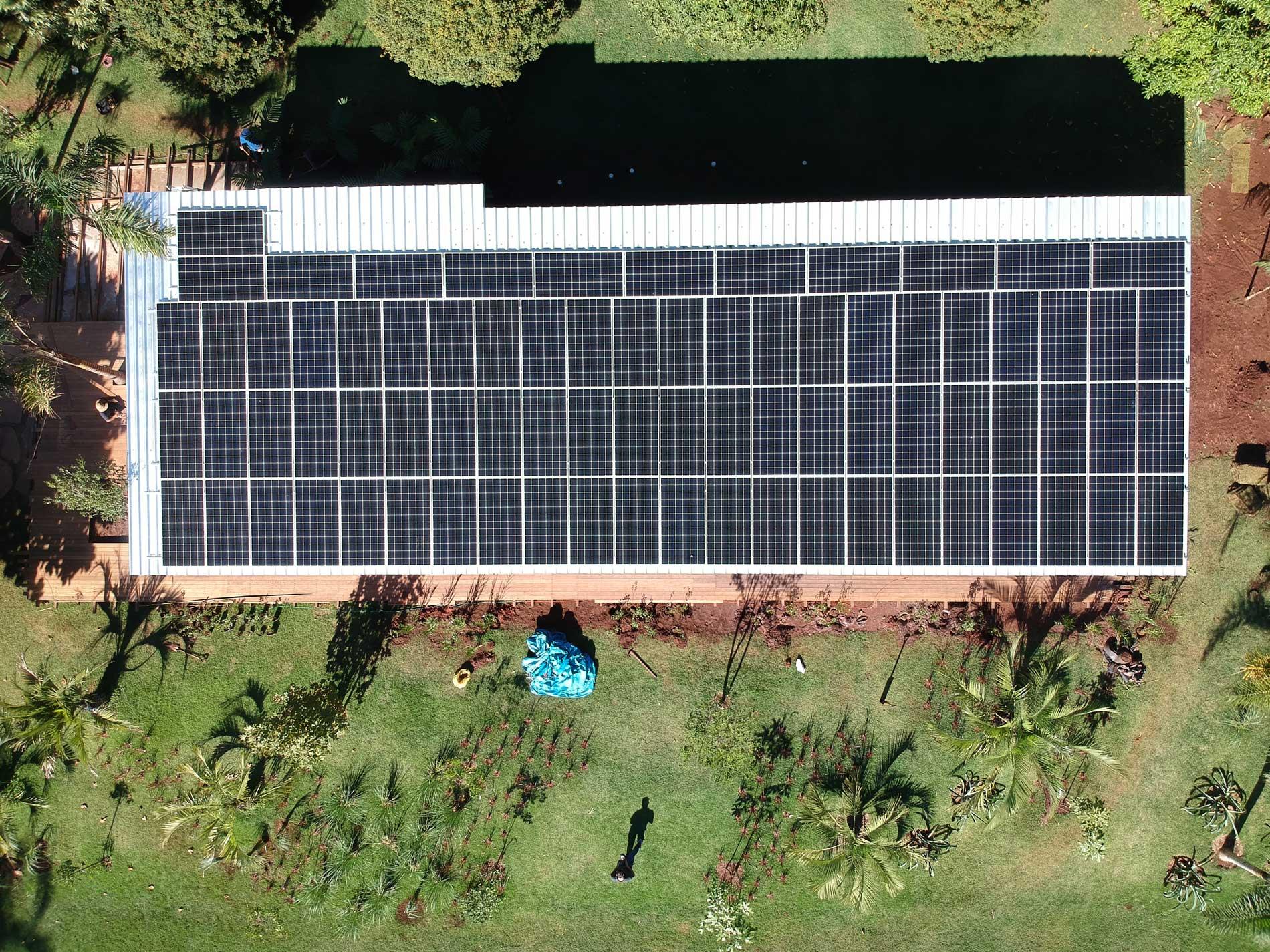 Sistema-de-28,08-kWp,-Brumadinho-MG,-economia-anual-de-aproximadamente-R$-2.-(2)