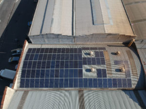 Sistema-de-28,8-kWp,-Contagem-MG,-Economia-anual-de-aproximadamente-R$-35