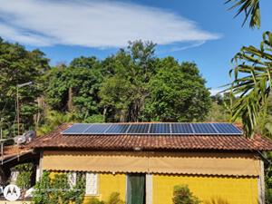 Projetos-Rurais-Metalsol-Energia-Solcar-Fotovoltaica-on-grid