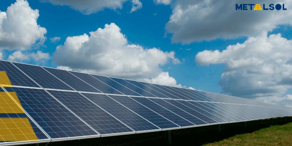 O que é Energia Solar Fotovoltaica? | Entenda